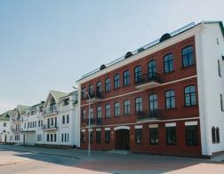 В Минске обсудят вопрос взаимодействия Церкви и государства в деле помощи детям-сиротам с поражениями центральной нервной системы