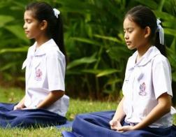 Ученые выявили побочные эффекты медитации