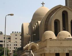 Глава Библейского общества Египта считает, что в Англии больше террористов, чем в Египте,