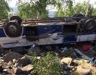 В Читинской епархии объявили сбор средств для семей погибших и пострадавших в ДТП