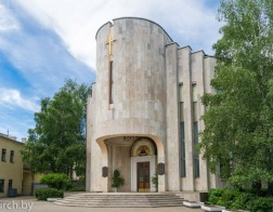 В Минске обсудили место сестричеств милосердия в структуре социального служения Белорусской Православной Церкви