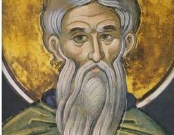 22-23 июня в Жировичской обители пройдет конференция «Преподобный Феодор Студит — игумен общежительного монастыря»