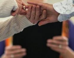 Шотландская епископальная церковь разрешила однополые церковные браки