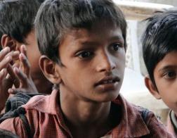 В Индии издан учебник для средней школы, в котором Иисус Христос назван «дьяволом»