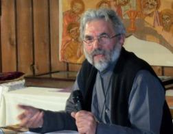 Деканом Свято-Сергиевского православного богословского института в Париже вновь избран протоиерей Николай Чернокрак
