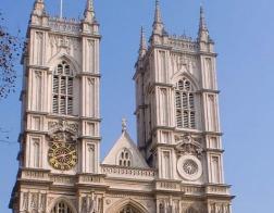 Безопасность или безмятежность? Как лондонские храмы отвечают на террористические угрозы