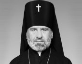 Преставился ко Господу архиепископ Белогородский Николай