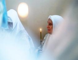 В России появились омбудсмены по правам староверов