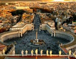 В Ватикане проходит 90-я Ассамблея ROACO — Совета организаций, оказывающих поддержку Восточным католическим церквам