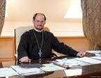Основатель первого в стране детского хосписа протоиерей Александр Ткаченко избран главой комиссии по вопросам благотворительности Общественной палаты РФ