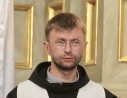 Состоялась хиротония нового викарного епископа для Львовской римско-католической архиепархии
