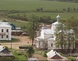 В России построят первый приют для пожилых священников