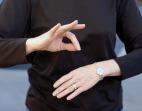 При поддержке Синодального отдела по церковной благотворительности в Ростове-на-Дону пройдут курсы жестового языка