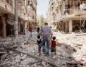 В Сирию отправлена первая партия совместной помощи от российских религиозных организаций