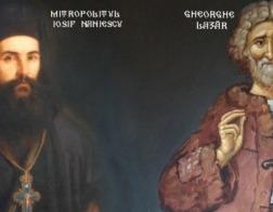 В Румынской Православной Церкви будут прославлены в лике святых два подвижника