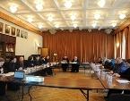 Завершилась научная конференция «Наследие святителя Феофана Затворника и духовное развитие общества»