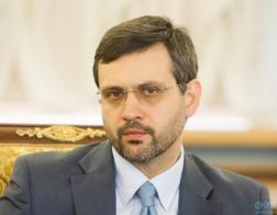 Владимир Легойда считает ошибкой сбор подписей по приходам против «Матильды»