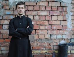 «Batushka ответит»: Сейчас я бы снял ролик про деньги священников по-другому