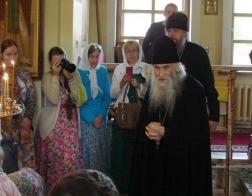 По городам Сибири и Дальнего Востока прошла миссионерская экспедиция