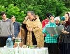 В Москве будет построен Славяно-корейский духовно-просветительский центр