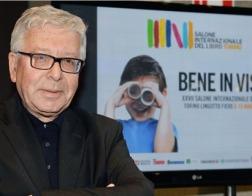 Глава Ватиканского издательства священник-салезианин Джузеппе Коста ушел в отставку