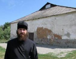 Автокефальная община вернулась в лоно канонической Церкви на Полтавщине