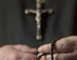 В Мексике совершено очередное убийство католического священника