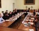 Издательский Совет проводит конкурс на лучшее художественное произведение о новомучениках
