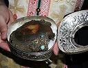 Главу великомученика Пантелеимона привезут в Болгарию из русского монастыря на Афоне