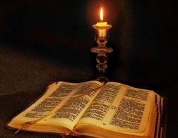 Издательство Минской духовной академии опубликовало 5 выпуск сборника студенческих научных статей «Лабораториум Библикум»