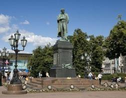 Минкультуры РФ и Церковь вместе возьмутся за популяризацию русской классики