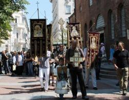 В Болгарской Православной Церкви в восьмой раз состоится паломничество «Рильский Чудотворец»