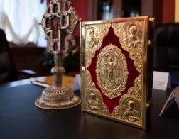 Календарь УПЦ пополнился двумя памятными датами