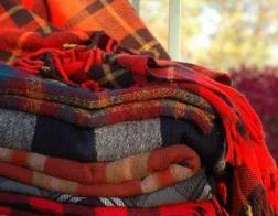 «Уютно, как дома!» - с 1 августа стартует новый благотворительный проект добровольческого движения