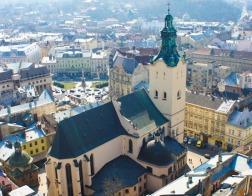 Министерство культуры Польши отреставрирует польские памятники старины во Львове