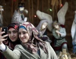 В Австрии мужчину осудили за оскорбление евреев и мусульман в Facebook