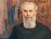 Конференция, посвященная наследию митрополита Сурожского Антония, пройдет в Москве