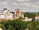 Святейший Патриарх Кирилл посетит Арзамас