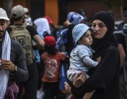 На Западе растет число атеистов — бывших мусульман