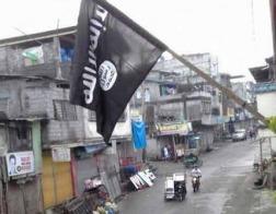 На Филиппинах боевики-исламисты намерены принудить заложников-христиан выступить в роли смертников