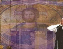 Турция не реагирует на обвинения госдепартамента США в нарушении религиозной свободы