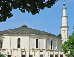 В бельгийской школе дети мусульман угрожают