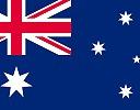 Католические епископы Австралии призвали паству проголосовать на референдуме за сохранение традиционного определения брака
