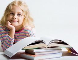 Начинается детско-юношеский литературный конкурс «Лето Господне»