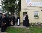 Представители Католической Церкви познакомились с деятельностью Синодального отдела по благотворительности