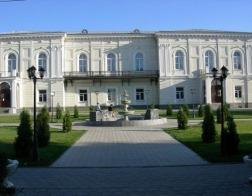 Верховный суд отказал Ростовской епархии в передаче Атаманского дворца