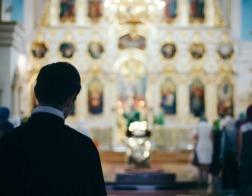 Почему я должен слушать Церковь?