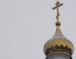 Молитвы об убиенных священниках будут возноситься в Каменской епархии