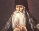 В Киево-Печерской лавре пройдет конференция, посвященная 295-летию со дня рождения преподобного Паисия Величковского