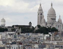 Парижский кюре предоставил мусульманам место для молитвы в храме